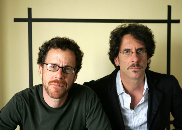The Coen Brothers announce first TV series The Ballad of Buster Scruggs