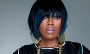 Thousands sign petition to replace Confederate monument with Missy Elliott statue