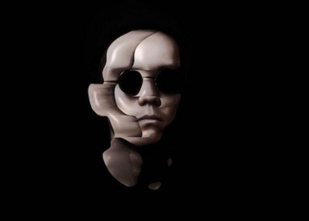 Sugai Ken announces new album UkabazUmorezU on RVNG Intl.