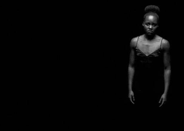 Jay-Z releases video for James Blake collab 'MaNyfaCedGod' starring Lupita Nyong'o