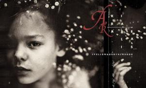 Akira Rabelais's ambient masterwork Spellewauerynsherde gets first vinyl release via Boomkat