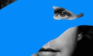 Beck details new album Colors, shares 'Dear Life'