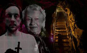 Cave Story: Shiva Feshareki is taking Éliane Radigue and Lee Gamble deeper underground