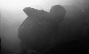 Grouper releases new single 'Children'