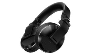 "Pioneer DJ launches new range of ""robust"" DJ headphones"