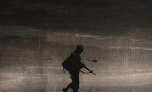 Trent Reznor and Atticus Ross' score to Ken Burns doc The Vietnam War gets 3xLP release