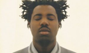Sampha wins 2017 Mercury Prize