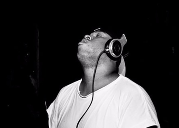 Chicago house legend Mike Dunn announces first album in 27 years