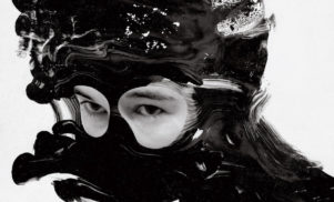 Stream Zola Jesus' new album Okovi