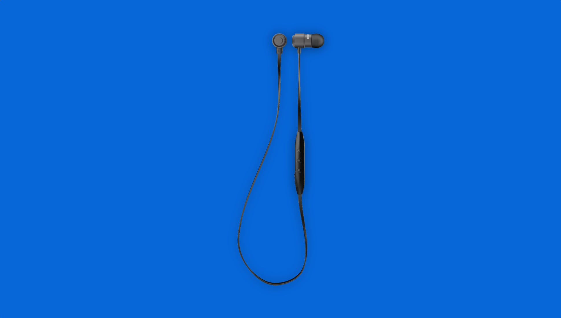 ear candy 7 of the best bluetooth earphones for under 200 wet kiss music. Black Bedroom Furniture Sets. Home Design Ideas