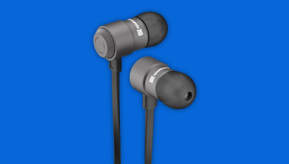 ear candy 7 of the best bluetooth earphones for under 200. Black Bedroom Furniture Sets. Home Design Ideas