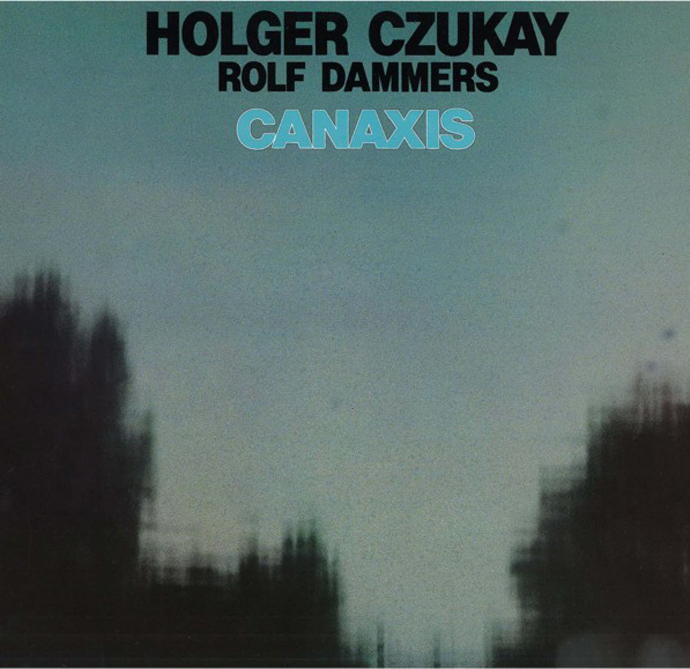 """Can hero Holger Czukay on Stockhausen, shortwave radio and being """"too intriguing"""""""