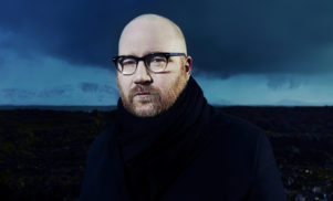 Jóhann Jóhannsson has been totally removed from the Blade Runner 2049 soundtrack