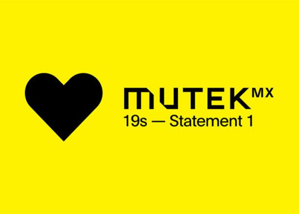 MUTEK.MX