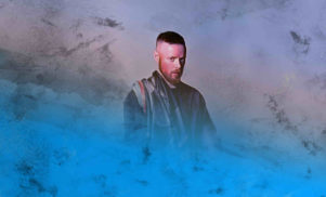 Forest Swords releases new single in aid of relief work in Mexico and Puerto Rico