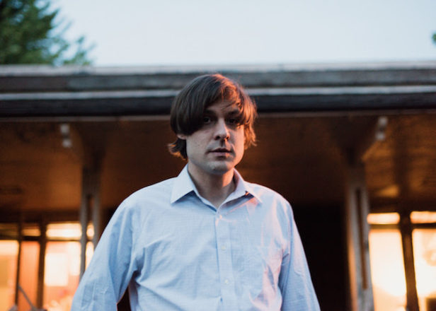 Le Guess Who 2017 Announces Full Line Up With John Maus