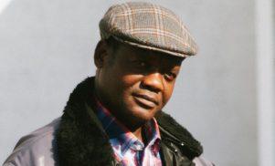 Konono No.1 bandleader Augustin Mawangu Mingiedi has died