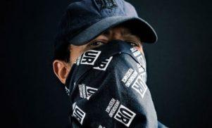 Listen to Underground Resistance remix Funkadelic