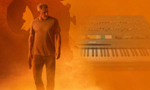 Blade Runner 2049: How Hans Zimmer and Benjamin Wallfisch followed up the most influential sci-fi score of all time