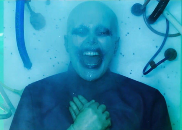 Fever Ray returns with 'To the Moon and Back'