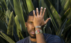 Flying Lotus apologizes for defending The Gaslamp Killer over rape allegations