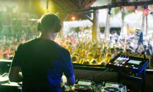 Seth Troxler, Pete Tong and more talk about the realities of DJ life in new documentary