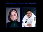 Jai Paul's Paul Institute releases songs from new signees Fabina Palladino and Ruthven