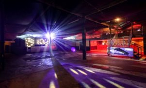 Iconic Birmingham club The Rainbow Venues loses license due to drug death