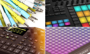 What to buy bedroom producers for Christmas 2017: Gift ideas from $6 to $749