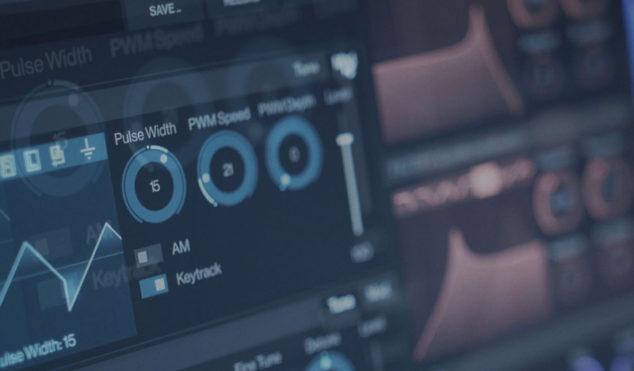 Elektron's Overbridge software goes free, major update in February 2018