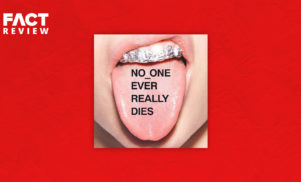 N.E.R.D are weighed down by their famous friends on No_One Ever Really Dies