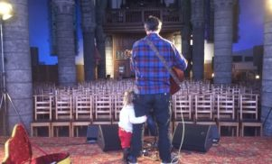 Mount Eerie announces new album Now Only
