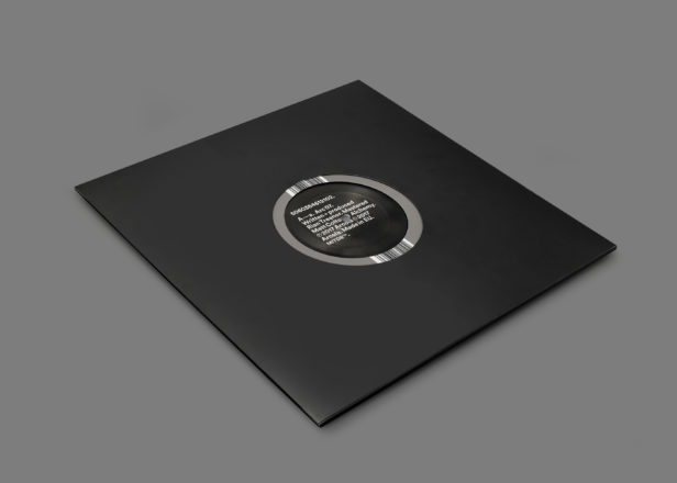 Warp revives Arcola sub-label after 14 years with Rian Treanor EP