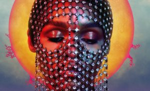 Singles Club: Janelle Monáe is the rightful heir to Prince's funk throne on 'Make Me Feel'