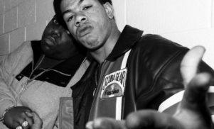 Bad Boy rapper Craig Mack has died, aged 46