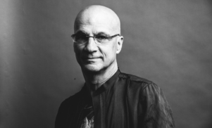 "The Defiant Ones' Jimmy Iovine on the future of streaming and ""stepping back"" from Apple Music"