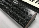 Behringer shares prototype of Sequential Circuits Pro-One clone