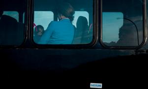 Mark Templeton announces Distorted Tourist photobook with five Flexidisc records