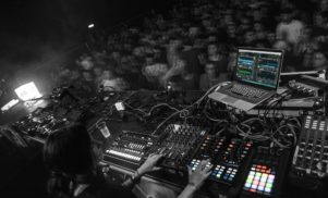 Native Instruments promises new Traktor DJ hardware and software this year