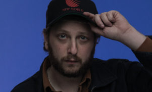 Oneohtrix Point Never announces new album Age Of