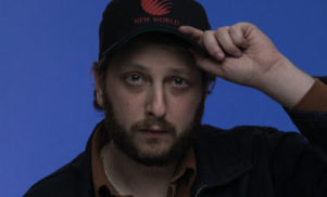 Oneohtrix Point Never releases 'Black Snow' featuring ANOHNI