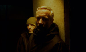 Autechre to release eight hours of new music with NTS Sessions