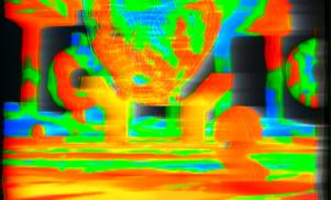 DJ Haus – 'Alien Vox' (Official Video)