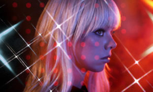 Chromatics share new track 'Black Walls'