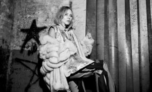 Róisín Murphy premieres hedonistic video for new single, 'All My Dreams'