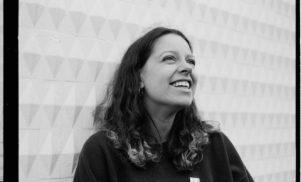 Tirzah shares title track from forthcoming debut Devotion