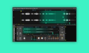 Bitwig Studio 2.4 gets overhauled sampler with granular and wavetable features