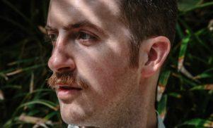 LA's Jake Muir drops ambient album inspired by Californian surf rock