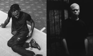 Leonce and JSPORT leave Fade To Mind, accuse Kingdom of abuse