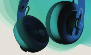 Nuraphone's latest upgrade adds active noise cancellation and more improvements